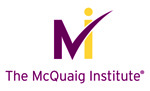 McQuaig Institute
