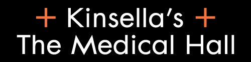 Kinsellas-the-medical-hall-20427610
