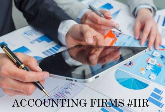 Boyd HR Accountancy Firms HR