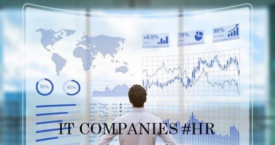 Boyd HR IT Companies HR