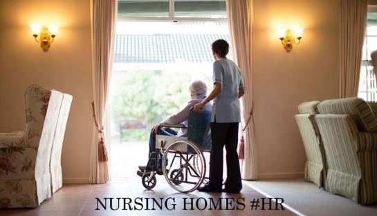 Boyd HR Nursing Home HR