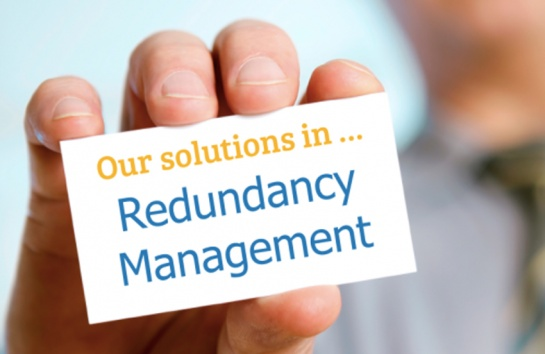 Boyd HR Redundancy Management