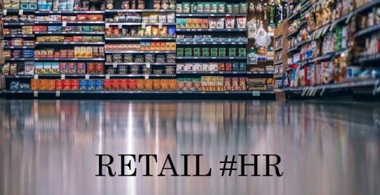 Boyd HR Retail HR