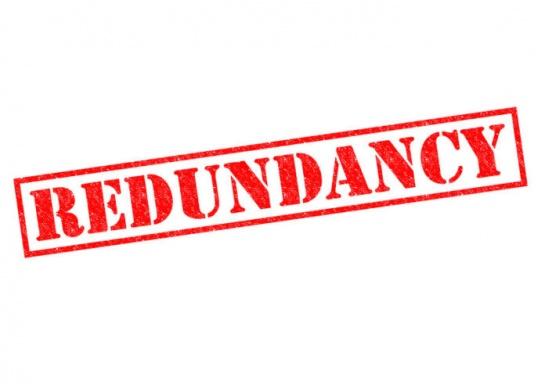 Redundancies- A tough challenge facing many businesses Boyd HR Ireland