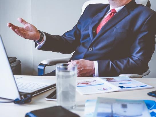 Employer Questions - Boyd HR